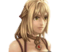 XC1 tension icon Fiora normal.png