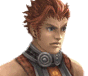 XC1 tension icon Reyn normal.png
