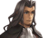 XC1 tension icon Dunban normal.png