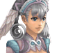 XC1 tension icon Melia normal.png