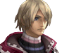 XC1 tension icon Shulk normal.png