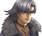 XC1 tension icon Alvis normal.png