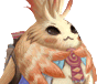 XC1 tension icon Riki normal.png