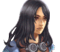 XC1 tension icon Sharla normal.png