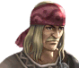 XC1 tension icon Dickson normal.png